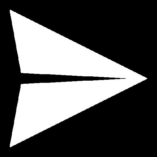 src/main/ic_send-web.png