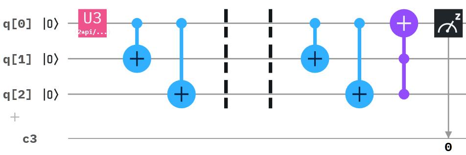 images/qubit.png