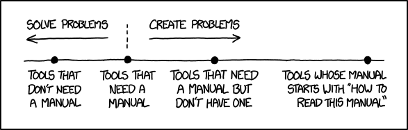 img/xkcd/1343-manuals.png