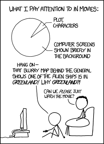 img/xkcd/1451-background_screens.png