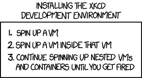 img/xkcd/1764-xkcde.png